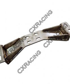 Cxracing R154 Transmission Mount For Cressida MX83 1JZ-GTE 2JZ-GTE 1JZ 2JZ