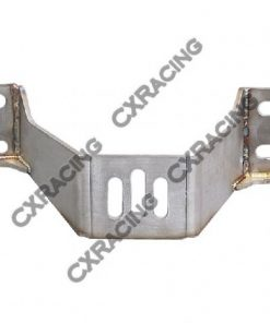Cxracing Transmission Mount For 86-92 Supra MK3 LS1 LS Motor T56 Swap