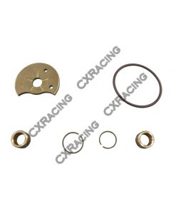 Cxracing Rebuild/Repair Rebuilt Kit For HX35W Turbo Charger