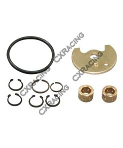 Cxracing Turbo Repair Rebuild Rebuilt kit For TD05 Turbocharger