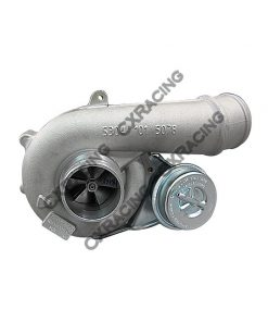 CXRacing K04-022 Turbo Charger Turbocharger for Audi S3 TT 1.8T QUATTRO 225hp