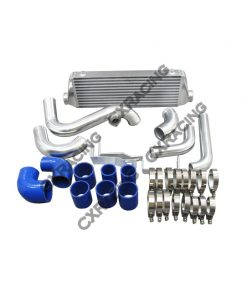 Cxracing Turbo + Intercooler kit For 89-93 Mazda Miata 1.6L Engine