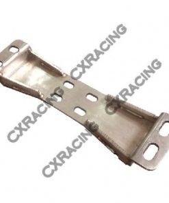 Cxracing R154 Transmission Mount For Lexus SC300 2JZ-GTE 2JZGTE 2JZ Swap
