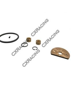Cxracing Turbo Rebuild Repair Rebuilt kit For Toyota Land Cruiser CT12B
