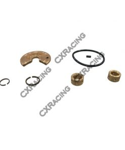 Cxracing Turbo Rebuild Repair Kit For Toyota Land Cruiser CT20