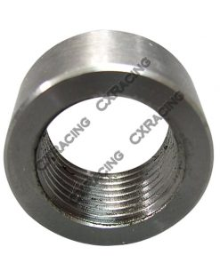 Cxracing O2 Stainless Steel Bung Plug for most Conventional O2 Sensors