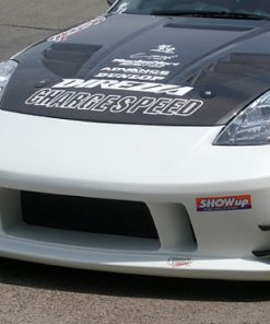 Nissan 03-08 350Z Type 1 Full Kit