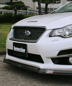 Charge Speed 2012-2015 Impreza 4/ 5Dr CF Grill
