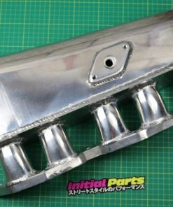 INLET MANIFOLD FOR TOYOTA SOARER 1JZGTE Supra MK3 Tuning Induction JDM 1JZ
